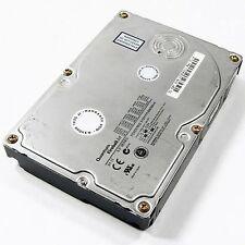 13,5 Gb IDE quantum Fireball Plus KX 3.5 series kx13a101 Hard Drive