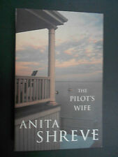 The Pilot's Wife by Anita Shreve (Paperback, 1999)