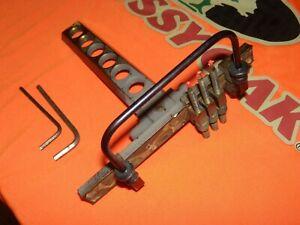 Check-It Hunting 3-pin Bow Sight