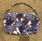 Jujube+Be+Quick+Lilac+Lace+Small+Diaper+Bag+Diaper+Purse+Clutch+Accessory