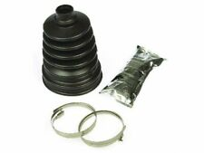 For 1991-1993 Plymouth Acclaim CV Boot Kit Outer Dorman 86837SW 1992 2.5L 4 Cyl