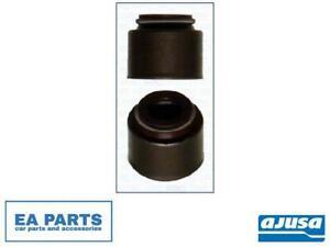 Seal, valve stem for ASIA MOTORS FORD KIA AJUSA 12005400