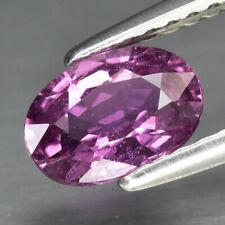 Sapphire 9.95 carats Madagascar 100/% natural heathed only