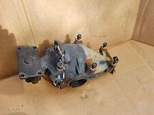 Mercedes w123 differential diff 2.88 300D 240D 280CE 280E 230E 300CD 300TD AMG 2