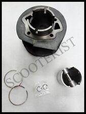 Lambretta GP SX DL 150cc LI TV Series 3 Cylinder Barrel Block Piston Rings Kit