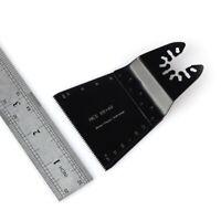300mm 6 TPI Multifunktionale Sägeblatt für Bosch Werkzeugen Metall /& Holz 1 Stk.