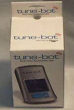Tune-bot Gig Digital Drum Tuner by Overtone Labs