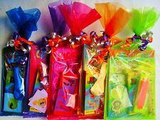 Bespoke Boda Favores. Unisex. fiesta bolsas para chicas y chicos. fiesta De Cumpleaños