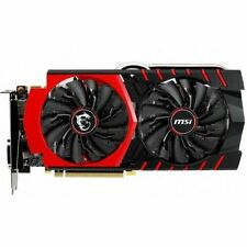NVIDIA GeForce GTX 970 Computer Graphics & Video Cards