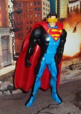 DC UNIVERSE CLASSICS WAVE 5 RETURN OF SUPERMAN ERADICATOR FIGURE