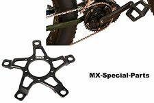 Amortisseur Ressort KTM EXC 250 300 Six Days 2017-2019 conducteurs 115-125 kg ressort