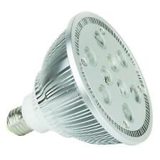 PAR30 Reflector, 550 Lumens, Medium Base, Warm White