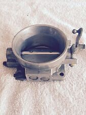 MERCEDES-BENZ  380SL Throttle Body