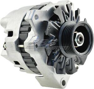 Alternator BBB Industries N7861-3