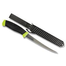 Mora Of Sweden Morakniv 11817 155 Comfort Stainless Fish Fillet Knife