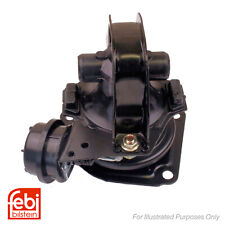 Genuine Febi Front Engine Mount - 46250