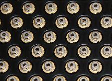Laserdiode RLD-78MA , 785nm