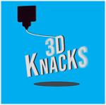 3DKnacks