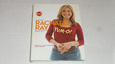 Classic 30-Minute Meals: The All-Occasion Cookbook by Rachael Ray Hardcover Book