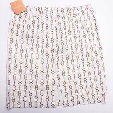 ELLEN TRACY Womens SKIRT Size 10 Hidden Zipper  NWT NEW