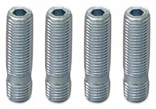 "4 M12x1.50 (12mm) Wheel Lug Nut Bolt/Studs Screw In 1.75""L"