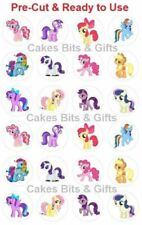 All Occasions Cake Supplies My Little Pony Party & Special Occasion Supplies