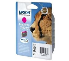 Epson Printer Ink Ribbon