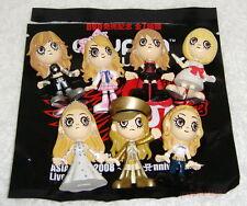Ayumi Hamasaki Asia Tour 2008 10th Anniversary Live in TAIPEI 7 Ayupan