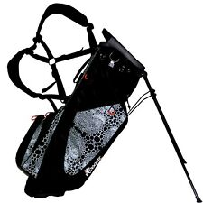 Frogger Function Hybrid Golf Stand Bag