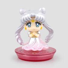 Sailor moon Princess Serenity Limited Color edition Anime Manga Figuren H:8cm