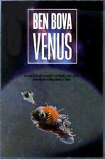 Venus by Ben Bova (2000, Paperback, Revised)