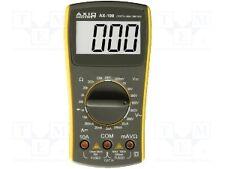 Mulltimetre Voltemetre AXIO AX-100 Digital