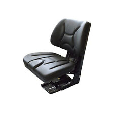 Schleppersitz, Sitz für Schlepper Traktor