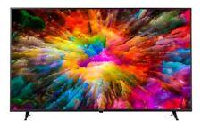 Medion 4K Ultra HD LED 163,8cm (65 Zoll) Life X16508 UHD Smart TV