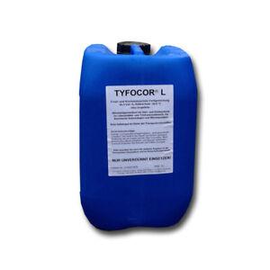 Tyfocor® L-30 Fertigmischung Wärmeträgerflüssigkeit 10 Liter Gebinde