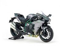 Tamiya 1/12 Kawasaki Ninja H2 Carbon Nr 300014136