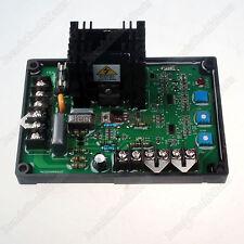 Universal sin Escobillas GAVR-15A Avr Generador Automático Módulo Regulador de