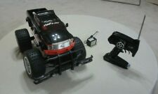 Max Tech Toys: Maxx'd Out Super Duty RC MONSTER-TRUCK TOY