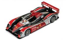 1:43 Audi R10 n°1 Le Mans 2008 1/43 • IXO LMM146 #