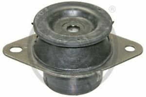 OPTIMAL Genuine New Replacement New replacement Engine Mounting F8-6690, Rear