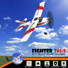 Volantex V761-1 RC Airplane Glider 3 Channels 6-Axis 400mm 2.4GHz Airplane RTF