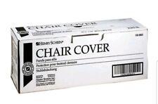 Henry Schein Cover Chair Hsi 275 In X 24 In 225bx 4 Bxca 100 9863