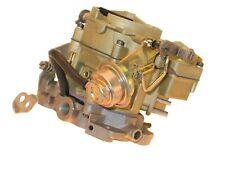 ROCHESTER 2GV CARBURETOR 1973 CHEVY 350-400 ENGINE