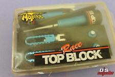 MOTRAX BLOCK RACE KIT FOR YAMAHA FZS600 FAZER PART# RKY01