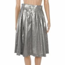 French Connection Polyester Regular Size Skirts for Women