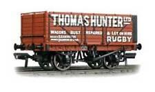 Bachmann DC OO Gauge Model Railway Wagons