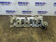 TOYOTA HILUX 3.0 D INLET MANIFOLD 2011  INVINCIBLE