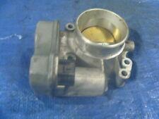 03 04 05 06 SAAB 9-3 Throttle Body 12791257 Sdn Factory Original OEM 2.0 2.0L