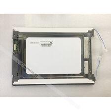 "10.4"" inch TFT LCD LTM10C210 LCD screen display Panel by Toshiba Matsushita"
