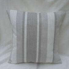 Laura Ashley Cotton Blend Vintage/Retro Decorative Cushions